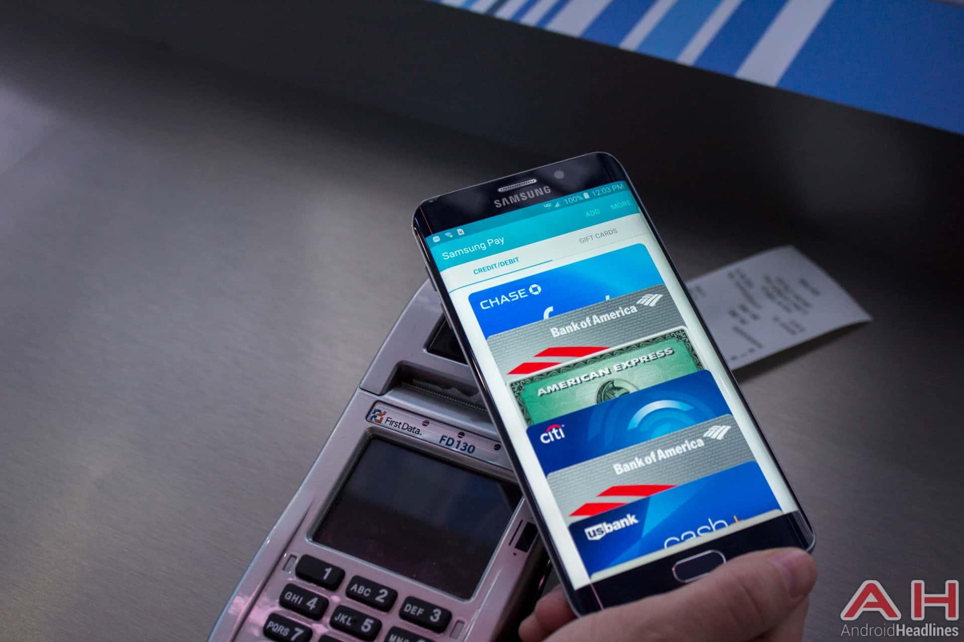 Samsung Pay 2016 AH (2)