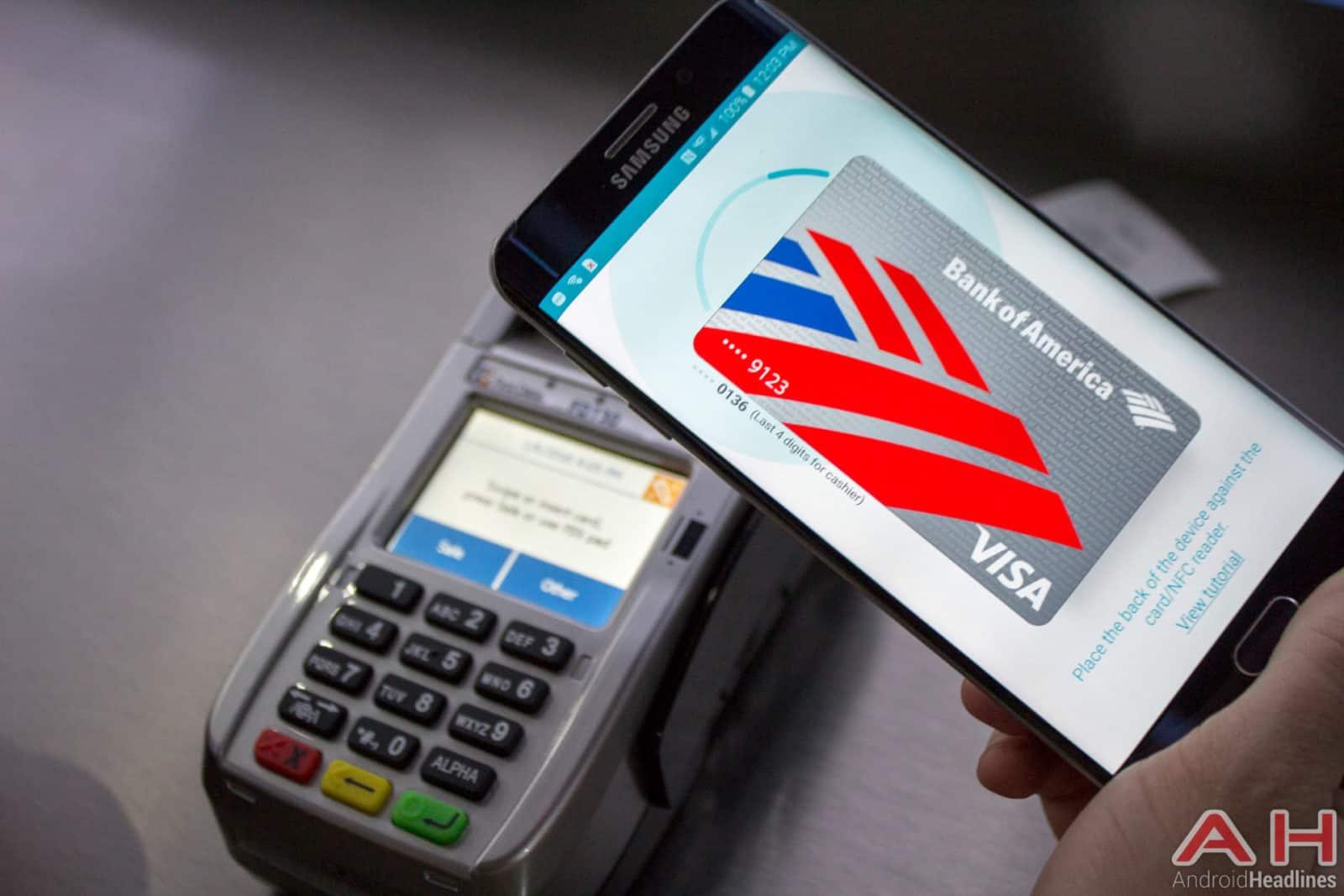 Samsung Pay 2016 AH (4)