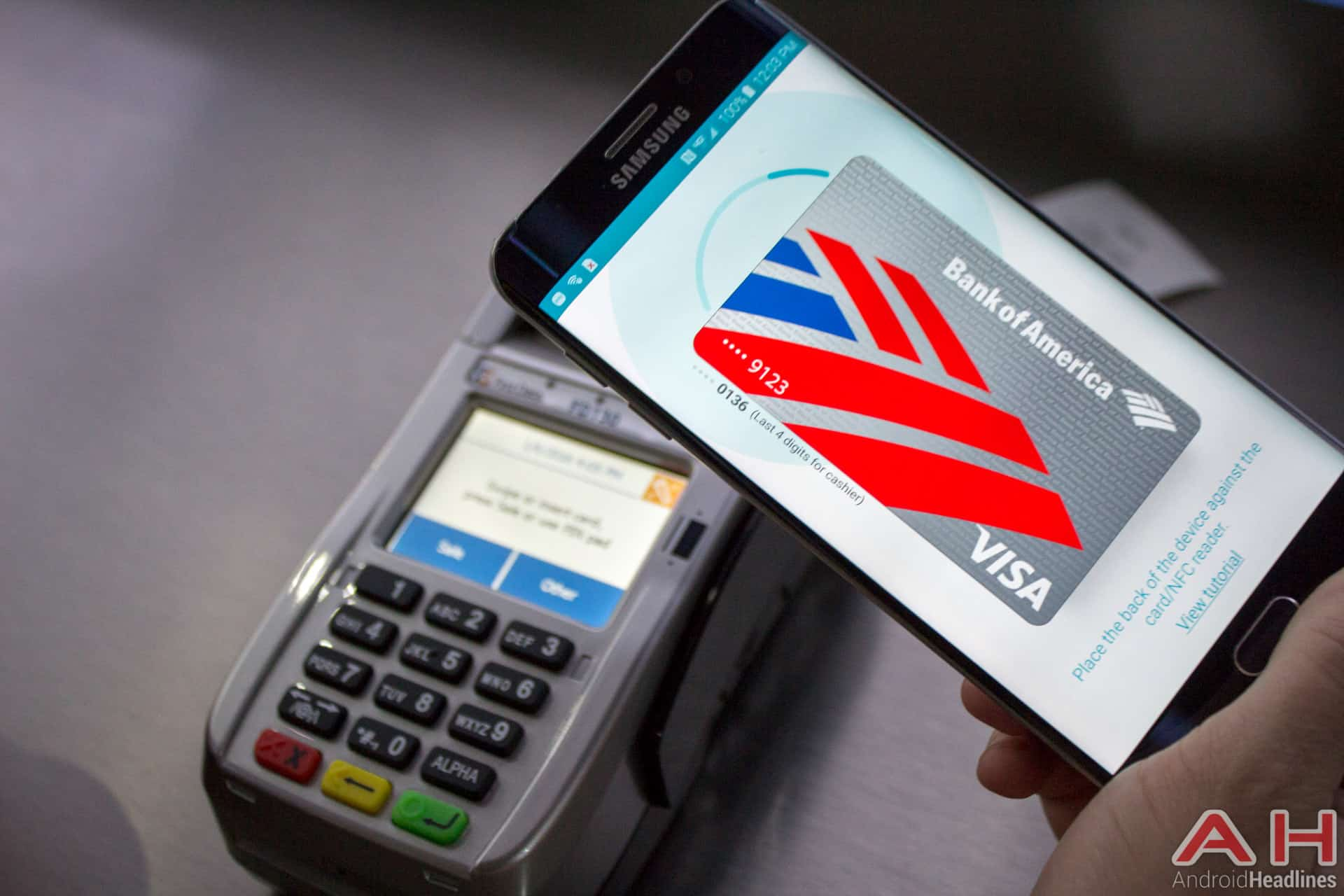 Samsung Pay 2016 AH (4)