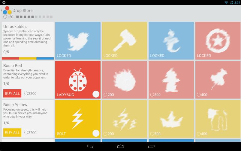 Screenshot 2014-05-01 at 16.10.12