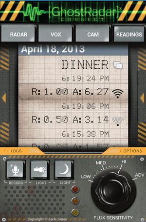 Screenshot 2014-05-07 at 16.51.27