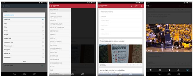 Screenshot 2014-05-23 09.23.49