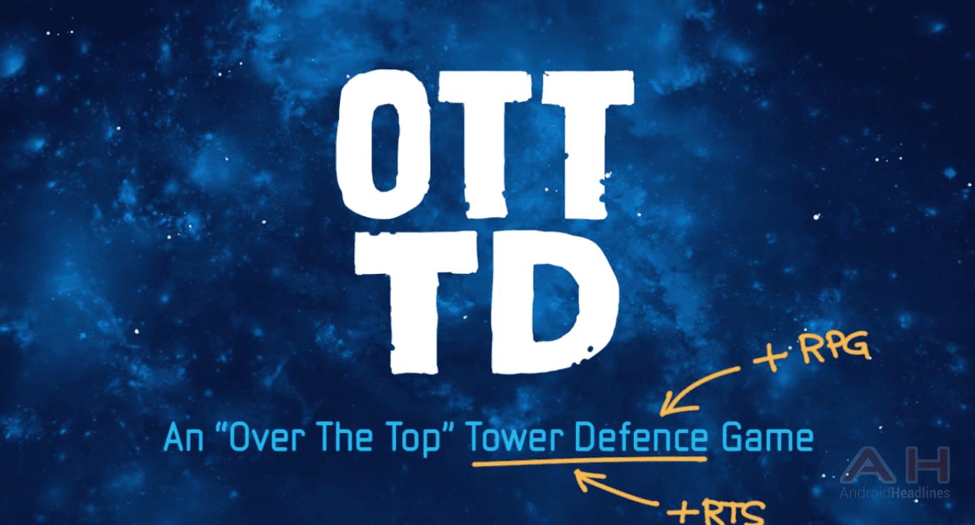 AH-OTTTD
