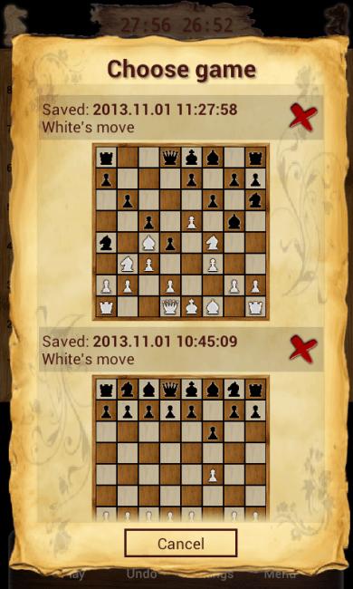 Screenshot_2013-11-01-11-28-21