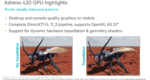 Snapdragon 805 info-2