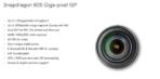 Snapdragon 805 info 6