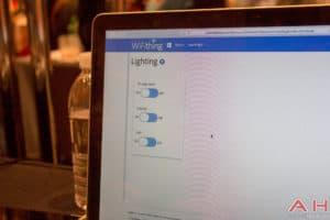WiFiThing AH (10)