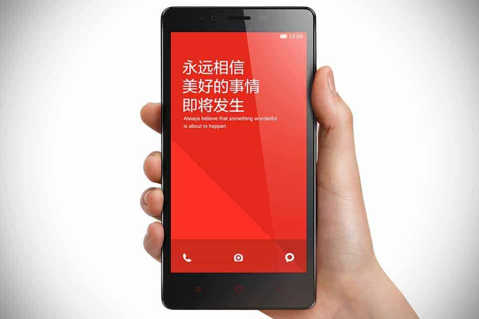Xiaomi-Hongmi-Note-Smartphone-image-2