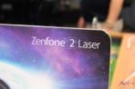 ZenFone 2 Laser IFA AH 3