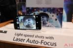 ZenFone 2 Laser IFA AH 4