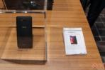 ZenFone Max IFA AH 1