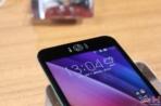 ZenFone Selfie IFA AH 3