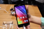 ZenFone Selfie IFA AH 4