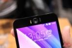 ZenFone Selfie IFA AH 7