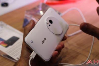 ZenFone Zoom IFA AH 9