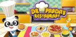 Dr Panda's Restaurant