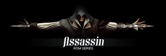 assassin-rom-galaxy-note-3