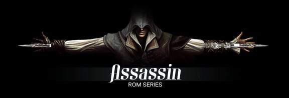 assassin-rom-galaxy-note-3