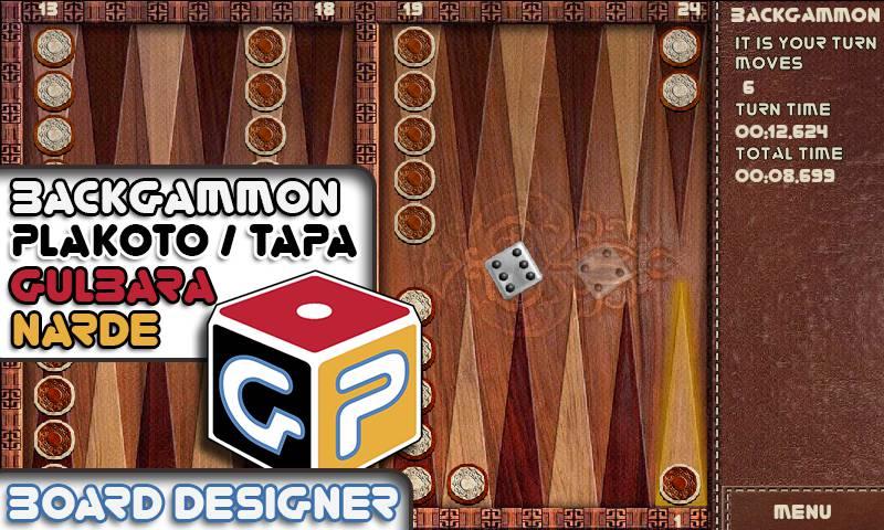 backgammonmain