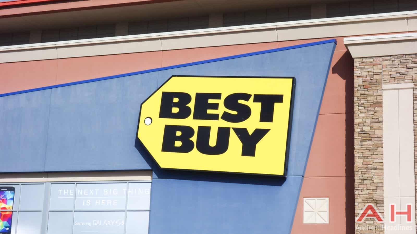 best-buy-logo-ah-2