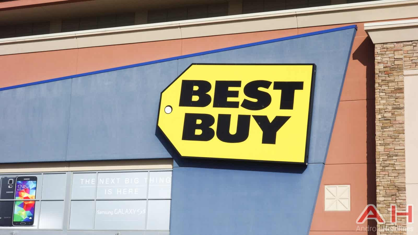 best-buy-logo-ah-3