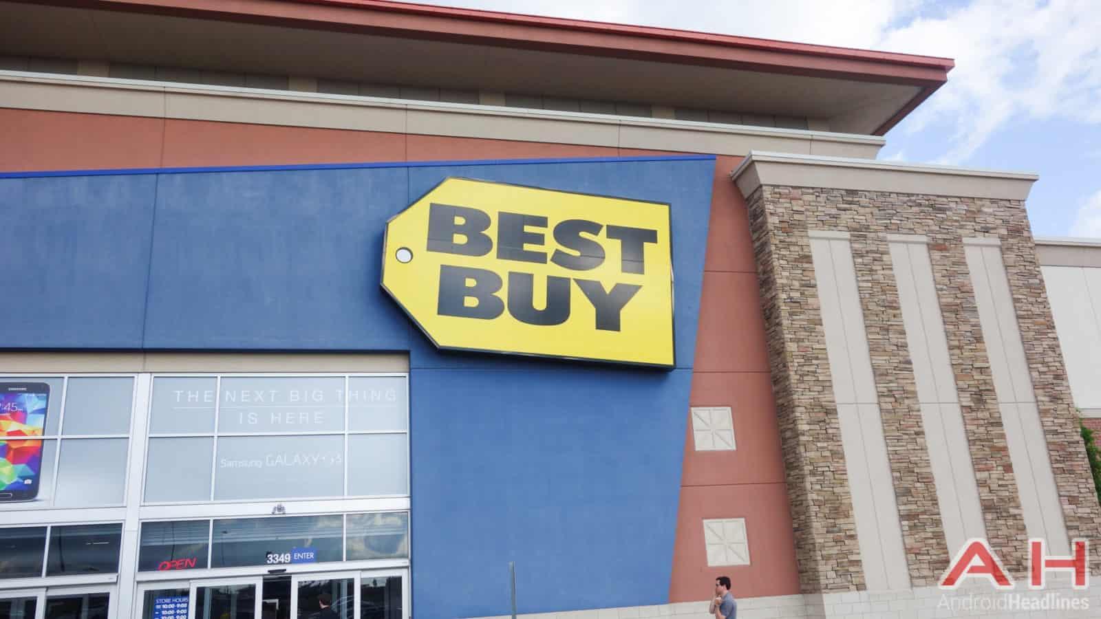 best-buy-logo-ah-4