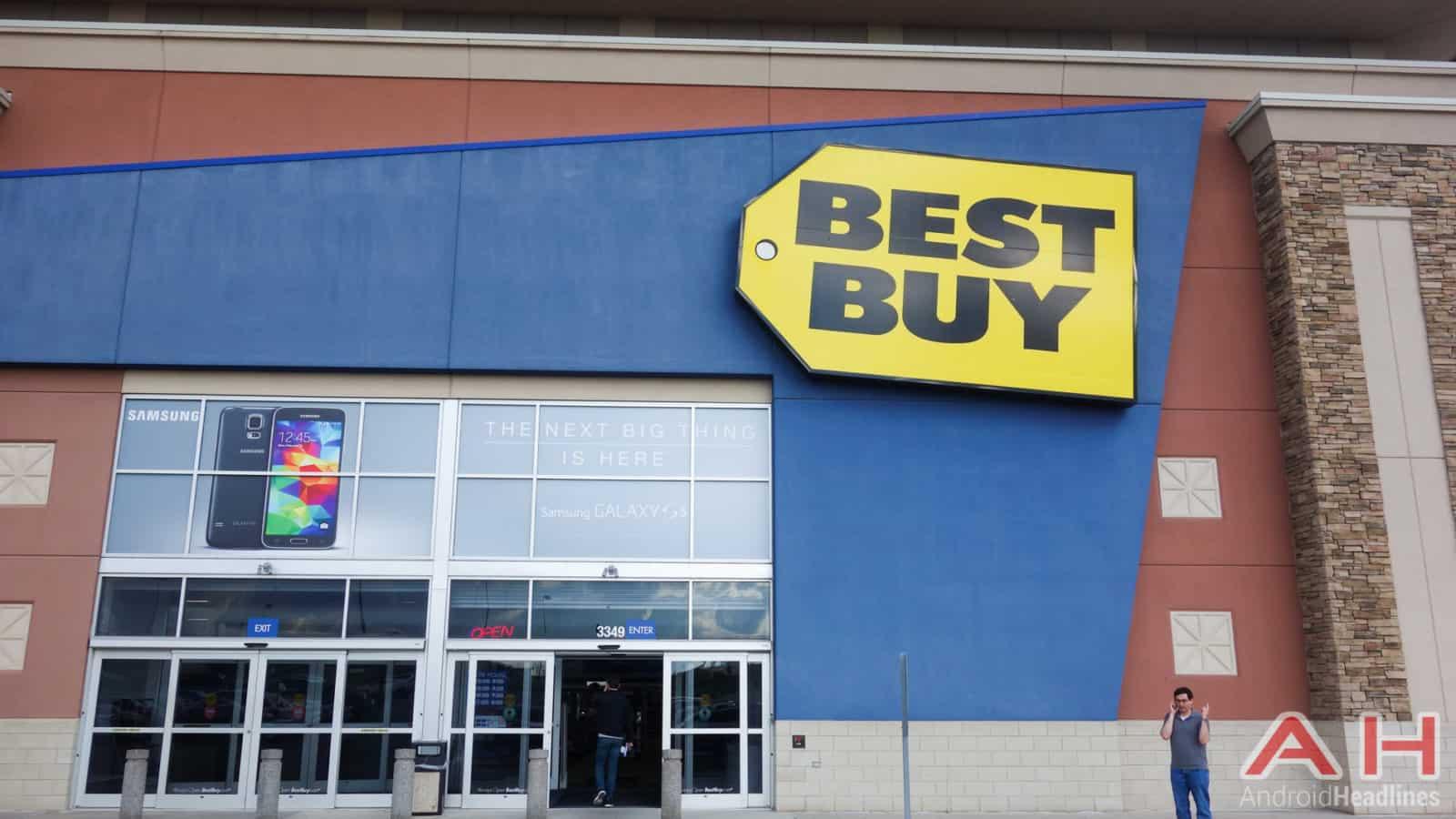 best-buy-logo-ah-5
