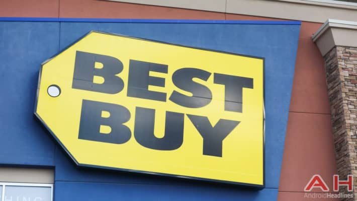 Best Buy Canada To Launch A 'Marketplace' For Retailers Soon