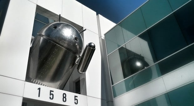 chrome-android-lead2