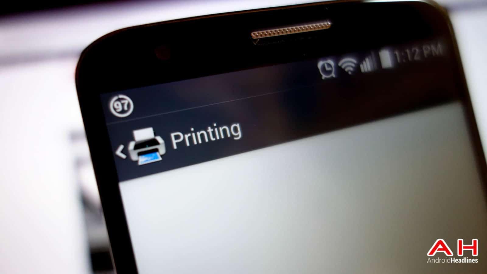 cloud-printing-ah-1