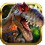 Sponsored App Review: Dino Bunker Defense