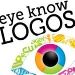 Sponsored Game Review: Eye Know: Animated Logos