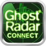 Sponsored App Review: Ghost Radar: Connect