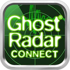 ghostradaricon