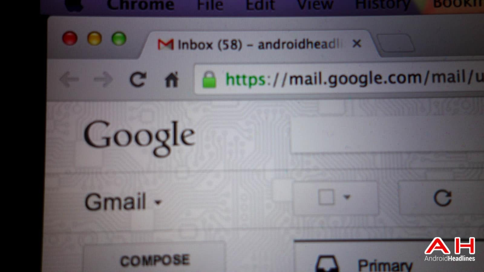 gmail-web-ah-1