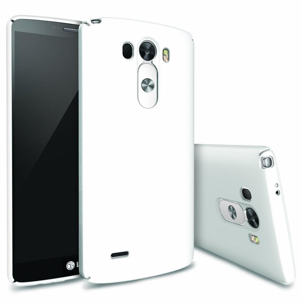 lg g3 ringke case-1