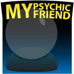 mypsychicfriend