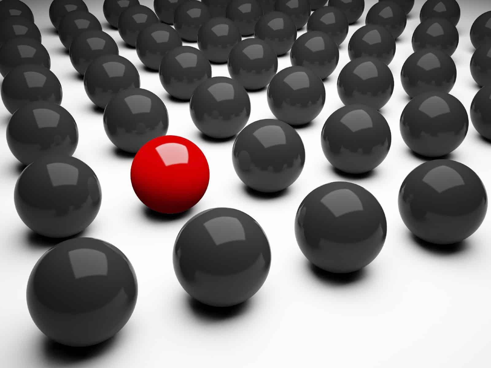 online-marketing-personalization