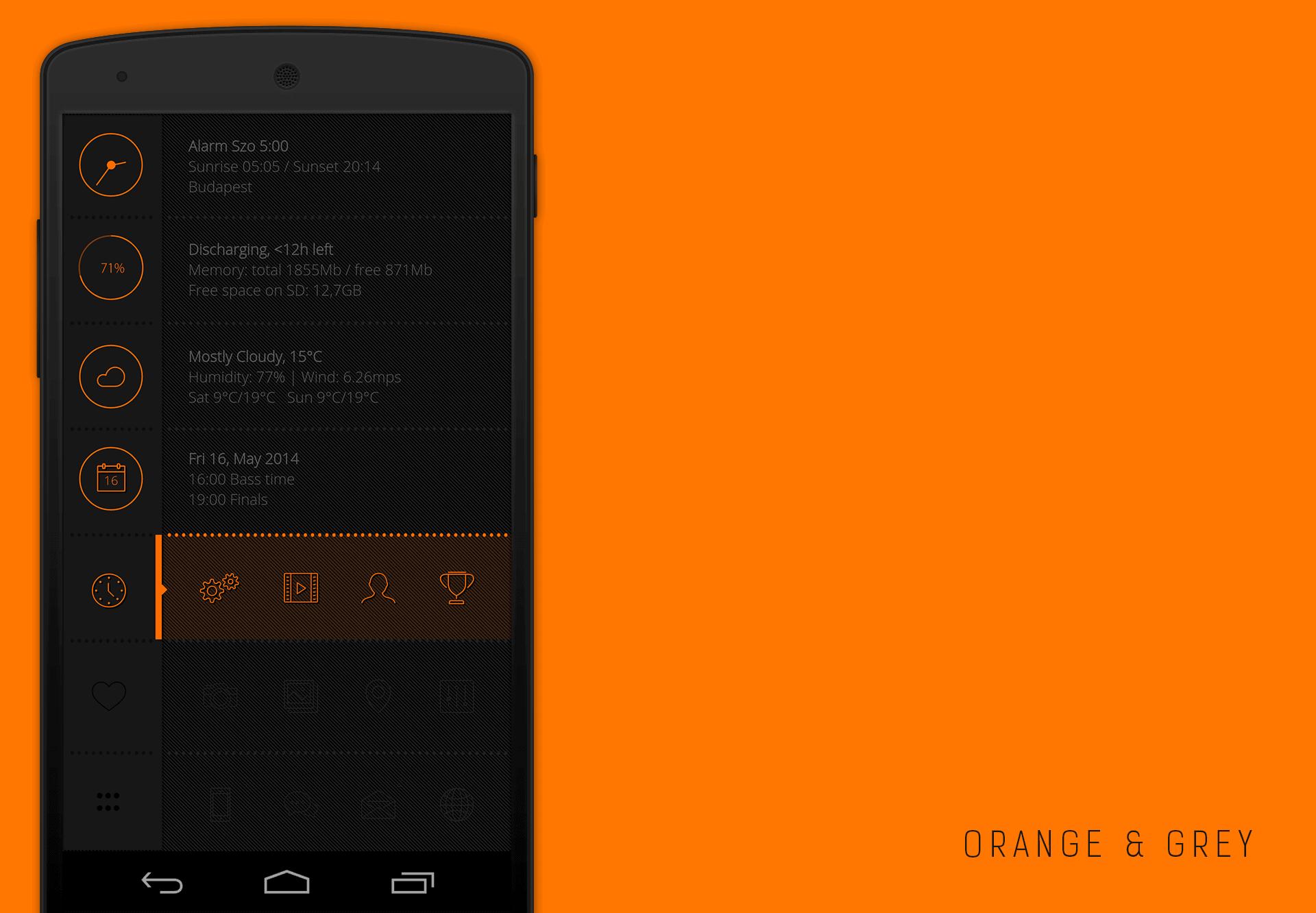 orange_and_grey_mcs3_original