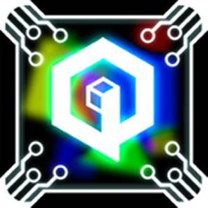 quantumicon