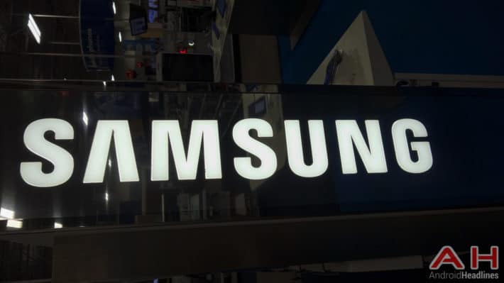 Samsung Now Selling Phones Directly Through Its Website in Europe