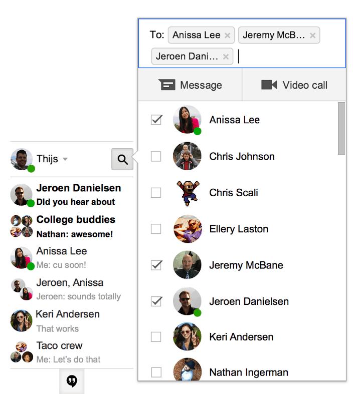 select_group