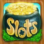 Sponsored Game Review: Slots of Gold