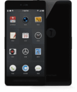 specification-phone-black