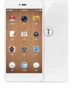 specification-phone-white