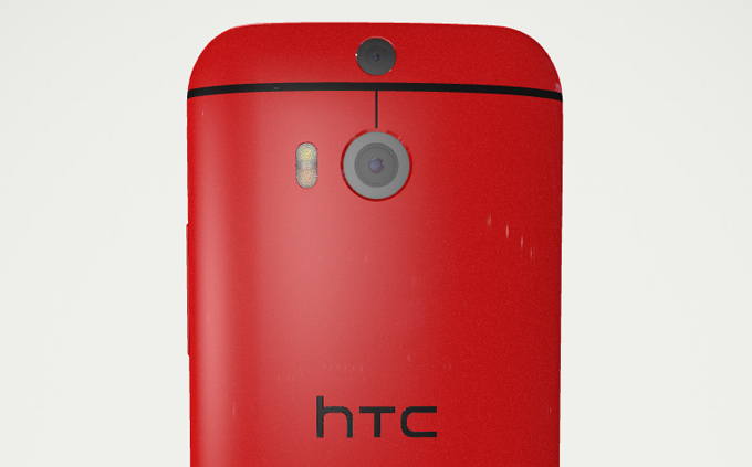 stealth-red-htc-one-m81