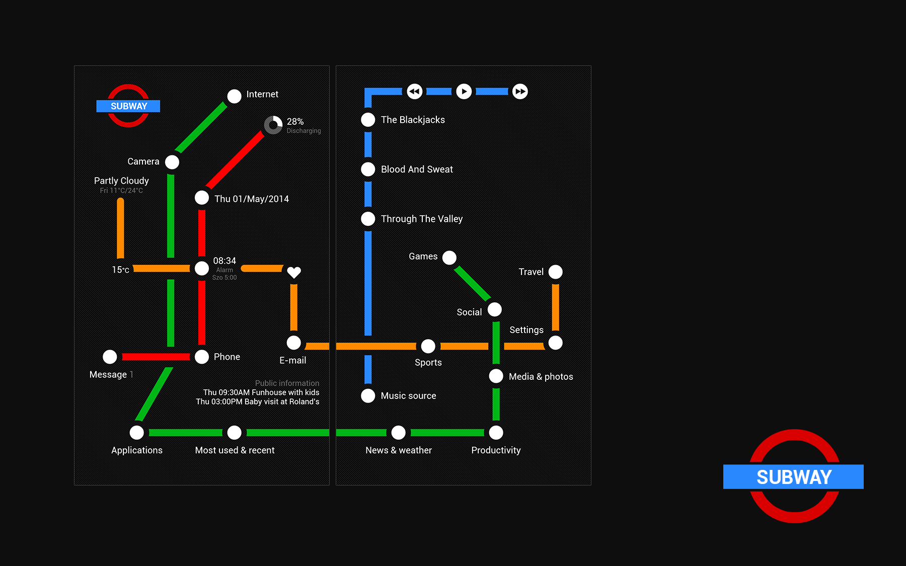 subway_mcs_original