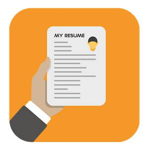 Sponsored App Review Super Resume Builder Androidheadlinescom