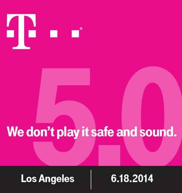 tmobile-uncarrier