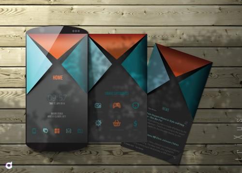 trixus presentation_original